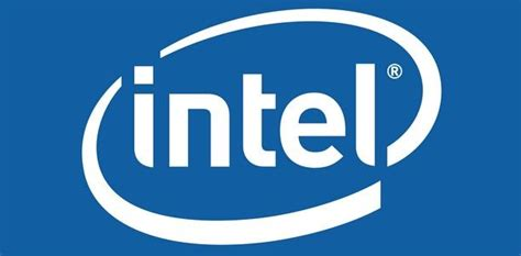 Intel Background Check Great Carrer Intel India Bangalore Hiring Graduate Intern