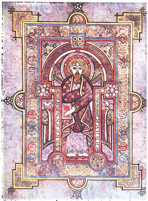 book of kells pictures pin by christine mcewan on celtic symbols and imagery