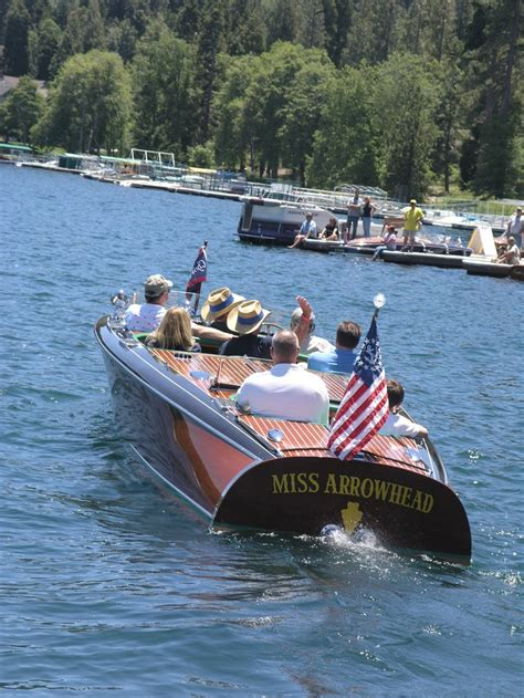 lake arrowhead boat rentals 17 best images about lake arrowhead living ca on
