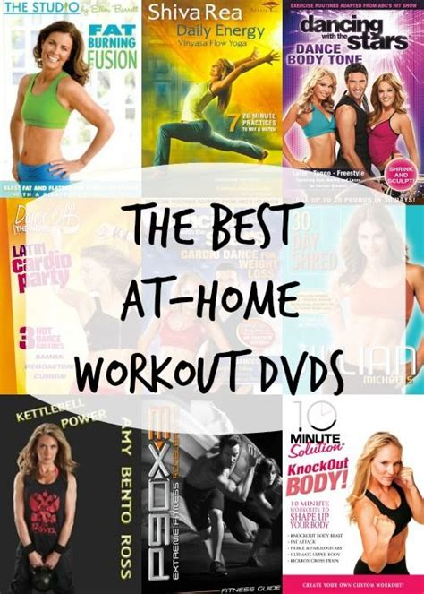 1000 ideas about workout dvds on bodybuilding