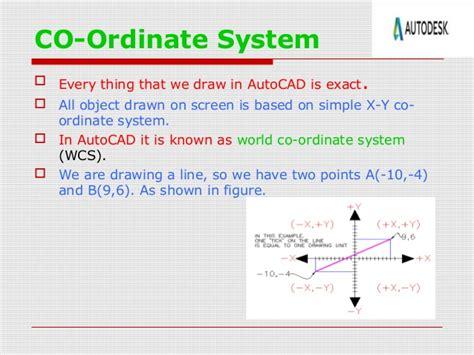 Tutorial Autocad Ppt | anurag arpan ppt on autocad mechanical engg