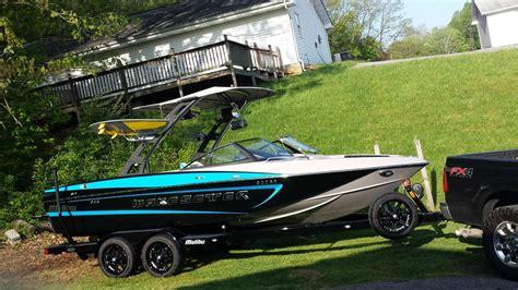 malibu boats ebay malibu wakesetter 2014 for sale for 74 000 boats from