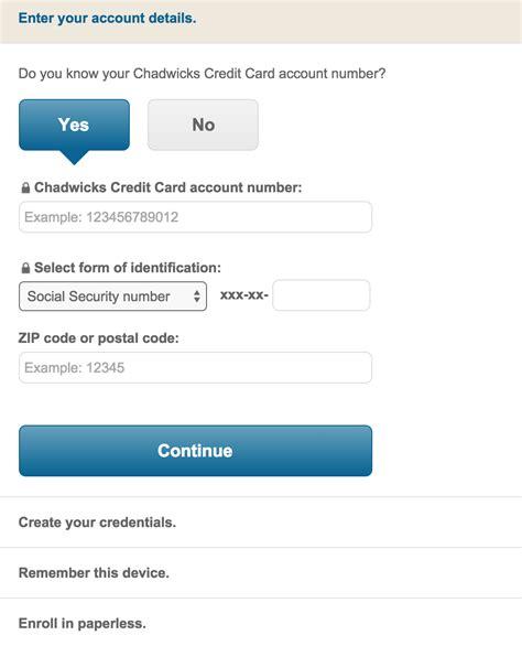 Amazon De Gift Card - amazon de visa card log in 408inc blog