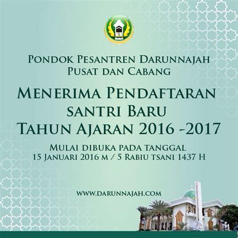 pendaftaran sma taruna tahun ajaran 2016 2017 tips cara s wakil gubernur banten membuka porseka ii