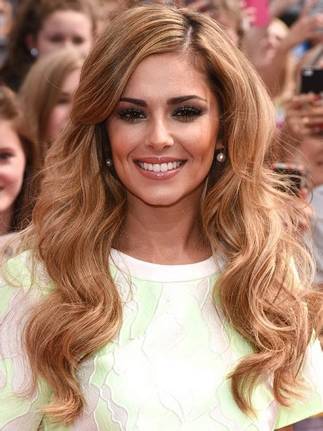 x factor hairstyles x factor hairstyles