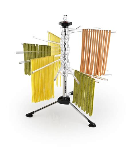 Pasta Dryer Rack by Pasta Drying Rack