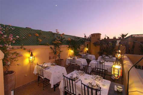 open terrace restaurant design ideas