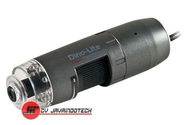 Jual Am4515zt Dino Lite Edge harga jual mikroskop am4515t8 dino lite edge cv javaindotech