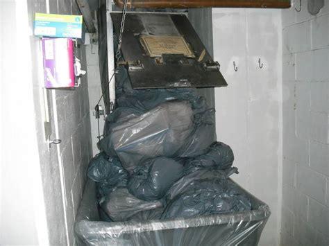 trash shute doors repair ma trash shute doors repair ma lenny delaney compactor service 617 484 8200 image gallery trash chute