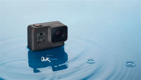 Gopro Entry Level gopro offers advanced features at entry level price bikerumor