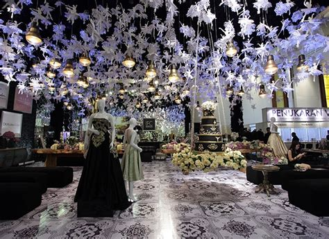 weddingku premium exhibition 2016 weddingku premium exhibition 2016 weddingku