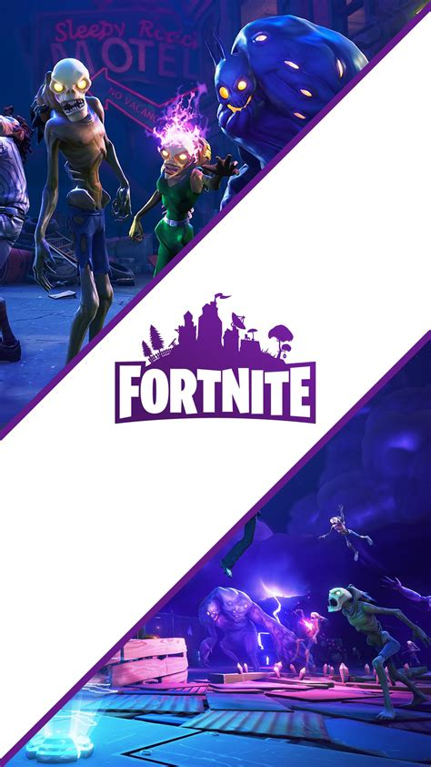 fortnite like on phone i was bored and wanted a phone wallpaper for fortnite