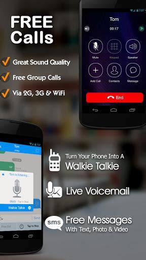 talkatone apk 25 sms apps software for your mobile and pc