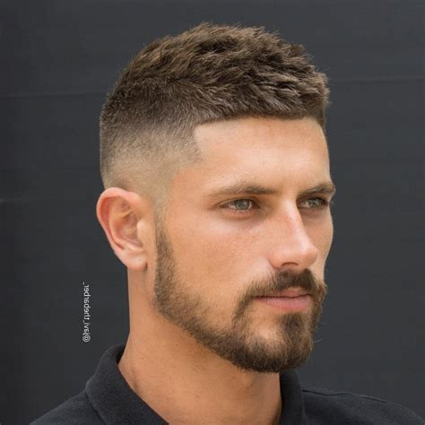 where to go to get the best haircut for curly natural hair in miami florida fade mens haircut hairstyle of nowdays