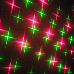 where to buy laser lights aliexpress buy laser light show projector 4 in1 mini