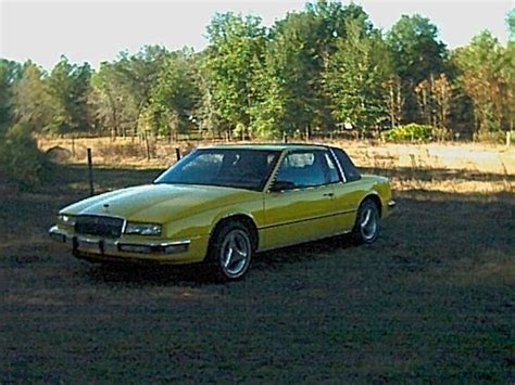 how do i learn about cars 1988 buick reatta transmission control hashmaster 1988 buick riviera specs photos modification info at cardomain