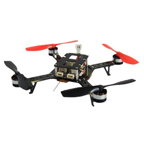micro quadcopter eachine dp4x 124 124mm micro brushless quadcopter with mwc fc