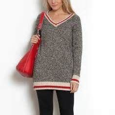 Sweater Yahoo by Roots Work Sock Sweater Yahoo Canada Image Search