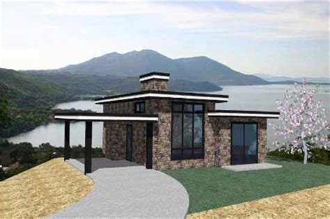 feng shui design house plans modern feng shui house plan home plan 149 1216