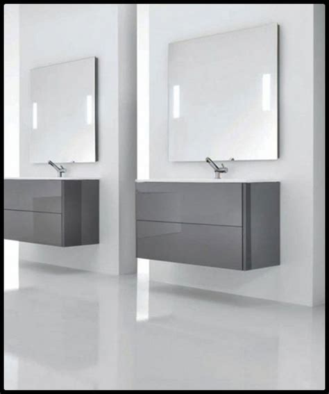 Bathroom Mirror Ideas For A Small Bathroom by The Bathroom Mirror Ideas The Home Decor