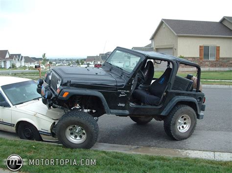 1999 Jeep Sport Recalls 1999 Jeep Wrangler Vin 1j4fy29p5xp403272