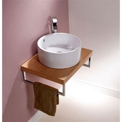 bathroom sink with countertop 17 best ideas about bathroom basin on pinterest basins