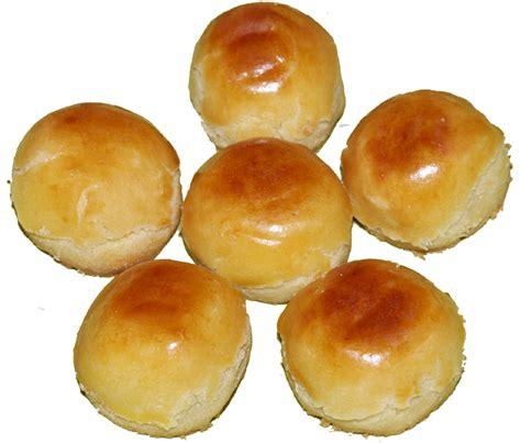 membuat roti nastar resep kue nastar