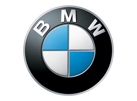 bmw vintage logo foto bmw bildzeichen 1917 vergr 246 223 ert