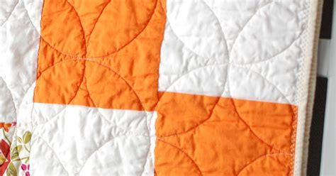 quilting tutorial com fluffy puppy quilt works dogwood quilting tutorial
