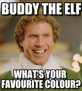 buddy the elf buddy the elf meme on memegen