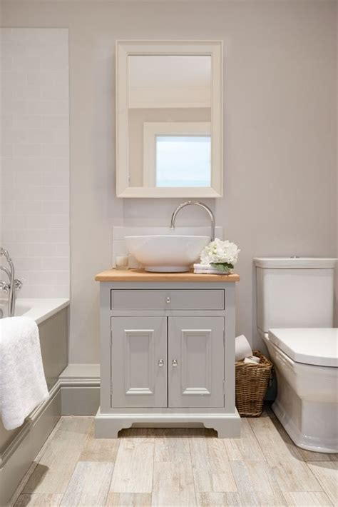bathroom washstand neptune bathroom washstands chichester 640mm oak