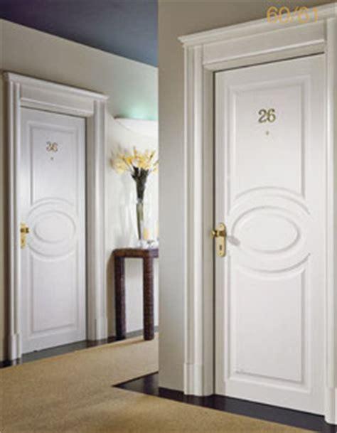 porte interno roma porte da interni porte finestre roma prezzi infissi