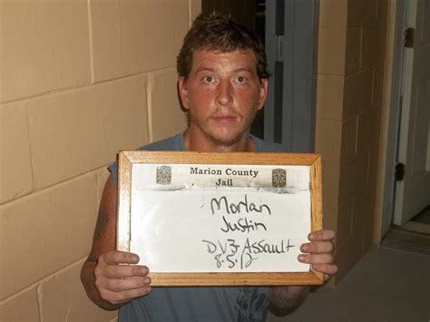 Arrest Details Records Justin Morlan Inmate 1710178710 Hamilton Near