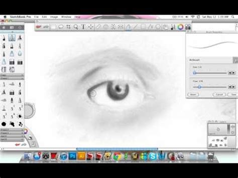 sketchbook tutorial autodesk 1000 images about sketchbook pro resources on