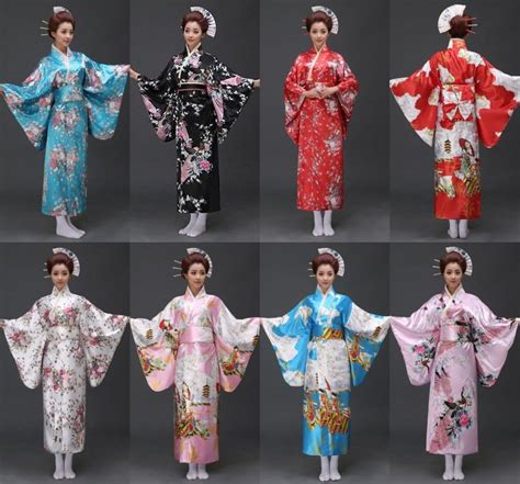 Geishana Dress Geisha Clothing Reviews Shopping Geisha Clothing