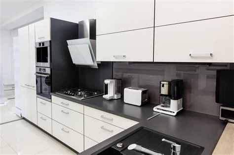 Kitchen City Kitchens In Birmingham Luxury Kitchens In Birmingham