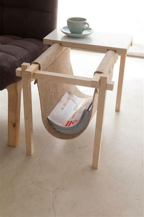 Minimalist Chair Design 25 Best Ideas About Minimalist Furniture On