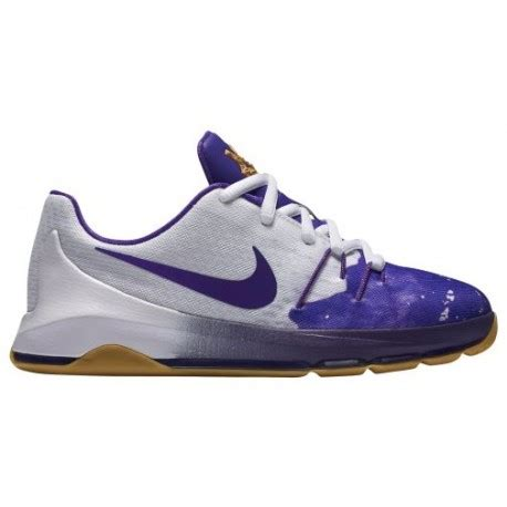 kevin durant boys basketball shoes boys nike kd shoes nike kd 8 boys preschool