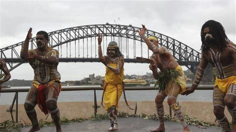 traditions in australia best 28 traditions in australia cultural traditions