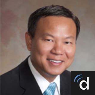 Stanford Mba Ceu by Dr Trung Nguyen Do Pleasanton Ca Obstetrics