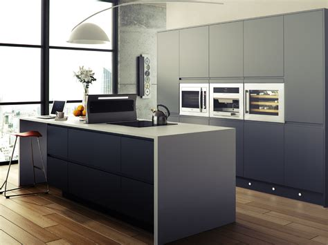 Integrated Kitchen Appliances | integrated kitchen appliances built in appliances