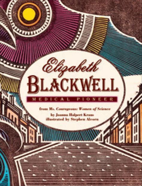 Blackwell Resume