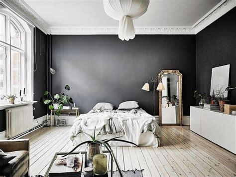 dark grey bedrooms 25 best ideas about dark gray bedroom on pinterest dark