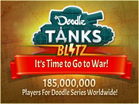 doodle rus apk doodle tanks blitz apk v1 2 0 mod money apkformod