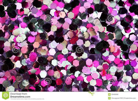 black white  pink backgrounds   hd wallpaper