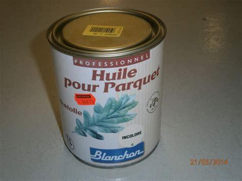 Produit Pour Parquet 1494 by Produit Pour Parquet Dgccrf La Soci T Henkel Proc De Au