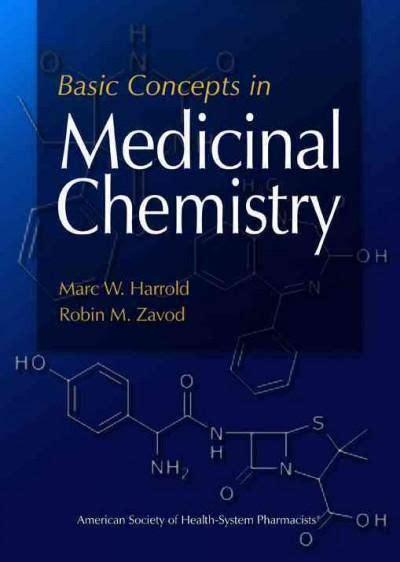 libro national 5 chemistry with 22 mejores im 225 genes de biblioteca en bibliotecas salud y libros novedades