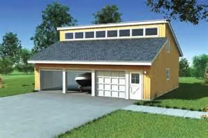 three car garage plans house design 3 stall garage floor plans
