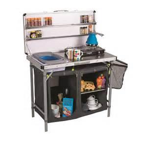 Kitchen Storage Furniture Pantry kitchen stands norwich camping