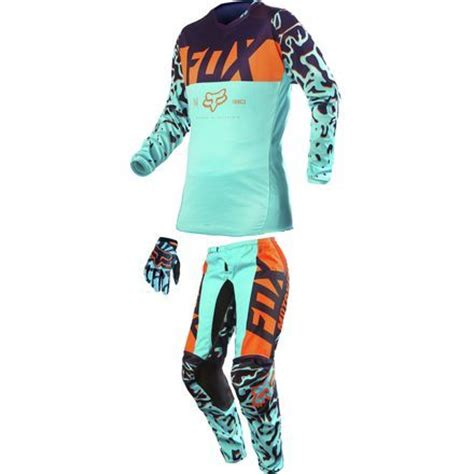 womens motocross helmet best 25 riding gear ideas on pinterest dirt bike riding